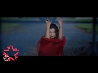 Наташа Королёва - Порочен я тобой