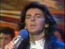 Modern Talking - You're My Heart You're My Soul Cheri Cheri Lady (Peter's Pop Show – ZDF 30111985)