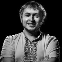 Ильяс Ахмедов   Москва