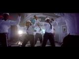 VIDEO Tonto Dikeh  Sugar Rush ft. Dbanj