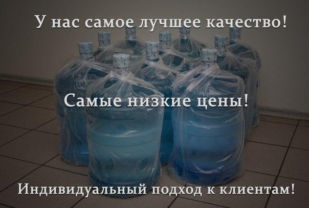 #svoedelo_kz #Karaganda #своедело #Караганда #бизнес #business #ODCП