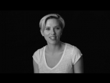 Scarlett Johanssons Come-to-Jesus Moment as a 7-Year-Old Kid  Screen Tests 2015