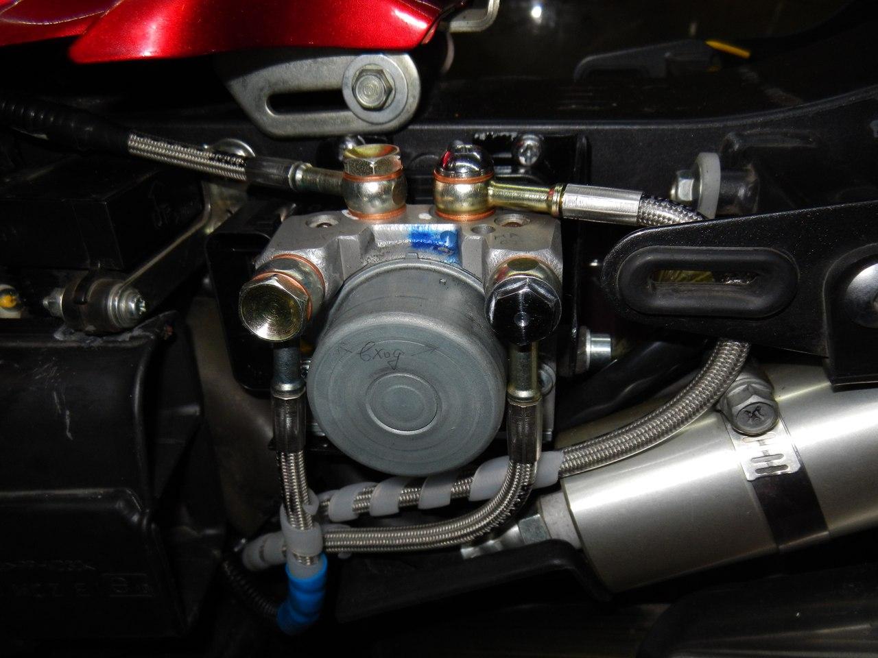 my 919 abs project wrist twisters rh wristtwisters com 2006 Honda Accord Fuse Box Diagram 1995 Honda Accord Fuse Box Diagram