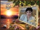 Ольга Мизюн фото #4