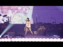 LiSA - Rising Hope (Mahouka Koukou no Rettousei OP)