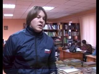 Жители Анапы продолжают собирать помощь жителям Донецкой и Луганской областей.