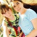 Зарина Мухатдисова фото #34
