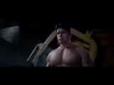 TERMINATOR 5_ GENISYS Super Bowl Trailer 2 (2015)