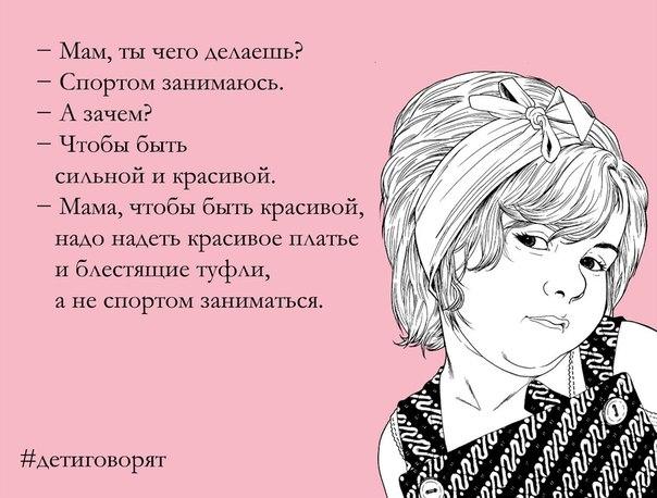 http://cs624216.vk.me/v624216673/307be/VBMVKuKPrI4.jpg