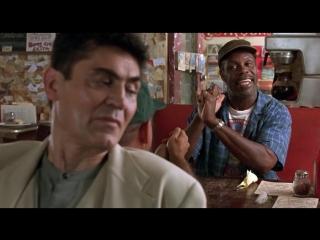 На рыбалку / Gone Fishin' (1997)