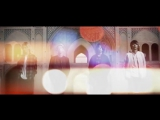 ONE OK ROCK - HEARTACHE 「ONE OCLOCK SPECIAL MV IRAN」