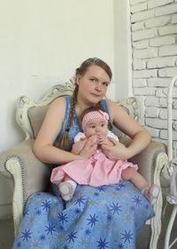 Иринка Белова