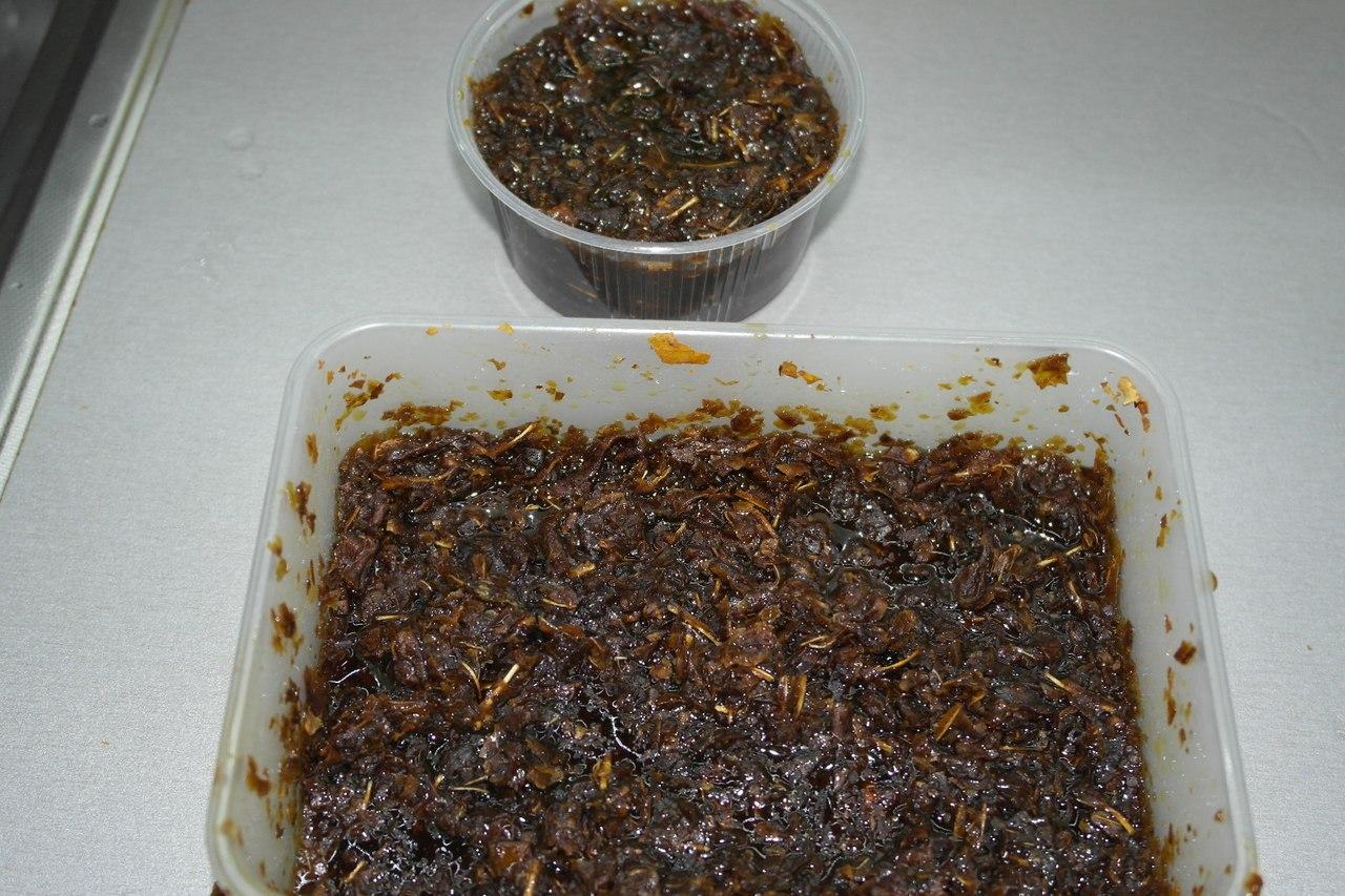 Как сделать табак для кальяна своими руками в домашних 68