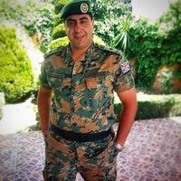 Zaid Thunaibat