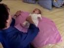 харви карп счастливый ребенок видео
