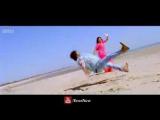 Saree Ke Fall Sa Song ft. Shahid Kapoor & Sonakshi Sinha _ R... Rajkumar_low