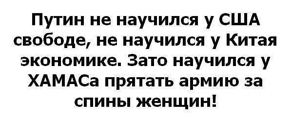 Вечером ситуация на передовой обострилась: террористы обстреляли Чермалык и Ленинское - Цензор.НЕТ 7410