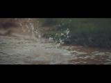HOMIE - Просто умирай (Unofficial video by Vitalie C.) HD 720p