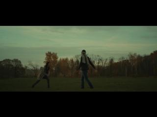 МОХИТО - Слёзы солнца - Pop - Клипы - Скачать Клипы - Клипы скачать бесплатно - AVI, MP4, HD, Смотреть онлайн