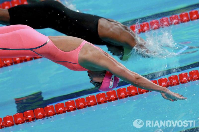Казань - 2015 ЧМ по водным видам спорта - Страница 8 UFRpDZHx7ug