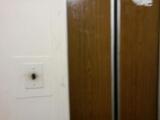 Лифты залипайки КМЗ 1982 г. V=1 м/с, Q=320 кг