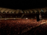 Rage against the machine en Chile. (RATM en Chile) 2010 - Killing in the name.