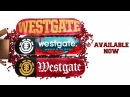 Brandon Westgate Now On Element Skateboards!