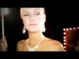 Lasgo - Lying  (OFFICIAL VIDEO)