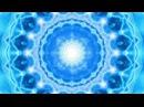 Жизнь без ограничений Метод ХООПОНОПОНО Медитация