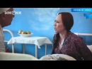 Трейлер сериала по произведению Г. Абсалямова Ак чэчэклэр