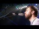 Storm All Around You (Live) - Jon Thurlow