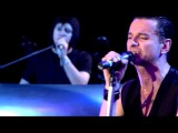 Depeche Mode - Policy Of Truth Live PCM Stereo Version (Official Video)
