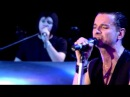 Depeche Mode - Policy Of Truth Live PCM Stereo Version Official Video