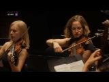 Joseph Haydn - Symfoni nr. 45 (Farewell) - DR UnderholdningsOrkestret - Adam Fischer