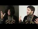 Тимур Рахманов - Мечта Джигита клип (2014)
