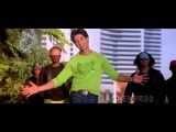 Nazar Nazar Fida 2004 HD Full Song Hindi Music Video