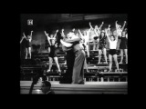 Margot Hielscher Liebespremiere (1943) Heute Nacht wolln wir den Teufel tanzen sehn