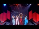 Boonoonoonoos - Boney M | Full HD |