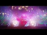 Digital Punk Crypsis - Radiant [Live @ DEFQON.1 2013]