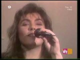 Laura Branigan - Gloria 1982