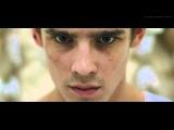 Сигнал фильм (2014)