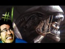 ALL BY MYSELF Alien Isolation - Part 1