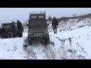 "покатушки 4Х4 УАЗ НИВА УАЗ ""1""+музыка ОРЁЛ  оАи"