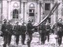 Сталинградская битва хроники Великой Победы