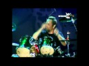 Metallica - For Whom The Bell Tolls - Live At Rock Am Ring 2003