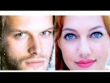Турецкие знаменитости , у которых самые красивые глаза