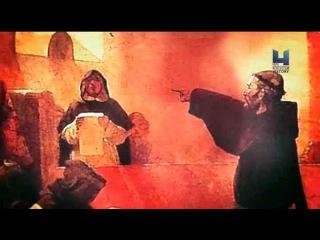 Инквизиция: Испанская инквизиция