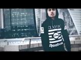 MosGruz - Timer (Official video clip)