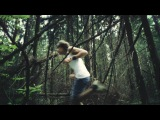Xuman - Panic official video (full version)