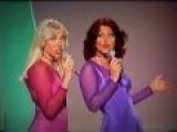 ABBA  Voulez-Vous (US Remix) 1979